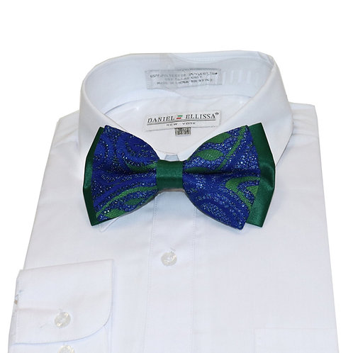 Men's Fashion Bow Ties