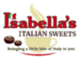 isabellas logo transparent.png