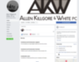Allen Killgore - Facebook.png