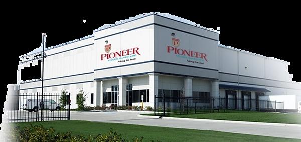 Pioneer Building.png