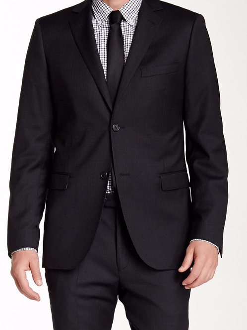 Men's Fashion Suit (Wool)
