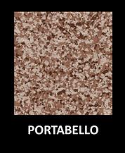 Gallant Garage Epoxy Flooring Color Port