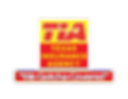 TIA_CAP.png