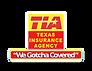 Texas Insurance Agency Houston