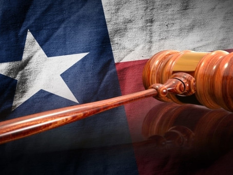 How To Collect A Judgment In Texas