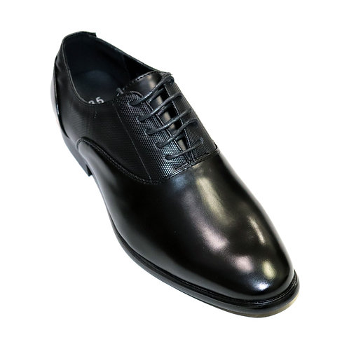 Marco Vitale Men's Fashion Shoes