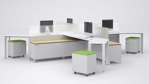 Allsteel Desking.jpg