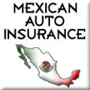 Mexican Auto Insurance banner2.jpg