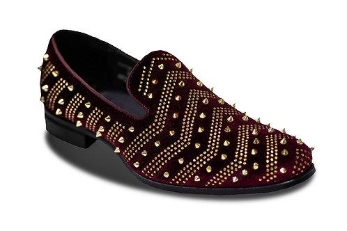 Jovanni Men's Fashion Shoes