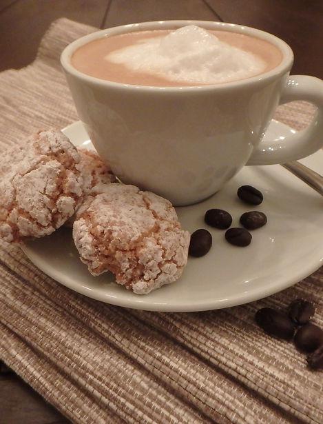 Isabella's Italian Sweets