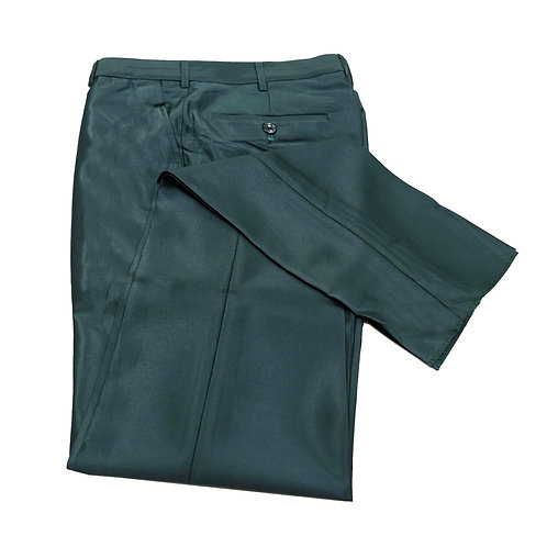 Cielo Ultra Slim Fit Pants