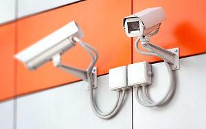 video-surveillance-1-1080x675.jpeg
