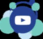 video markting Houston