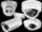surveillance cameras transparent.png