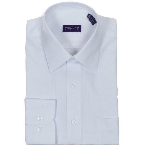 Modena Big & Tall Men's Shirt