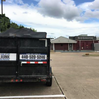 One Stop Junk Removal Social11.png