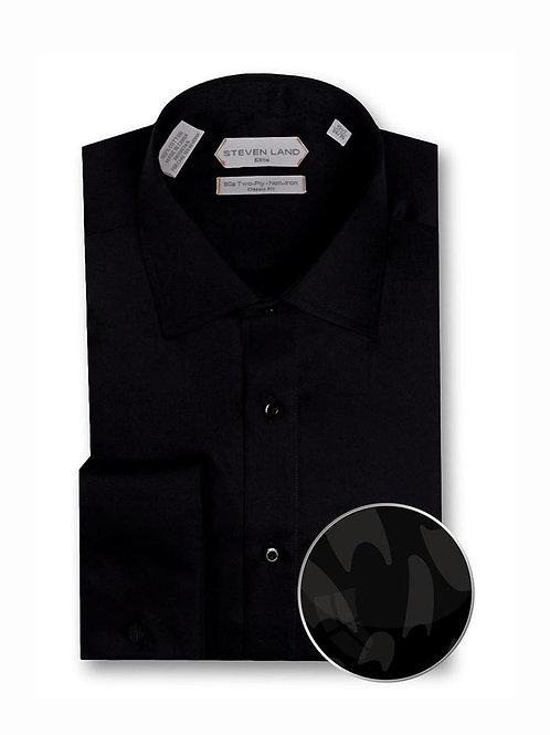 Steven Land Men's Elite Dress Shirt