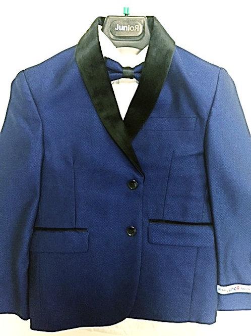 Junior Boys Suit
