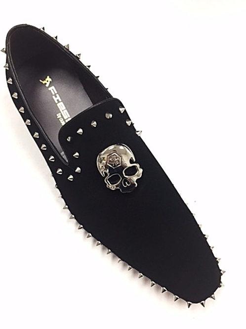 Fiesso Men's Fashion Shoes