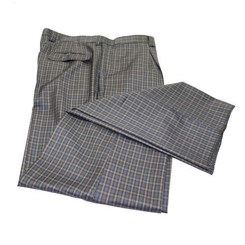 Men's Extrema Wide Leg Pants