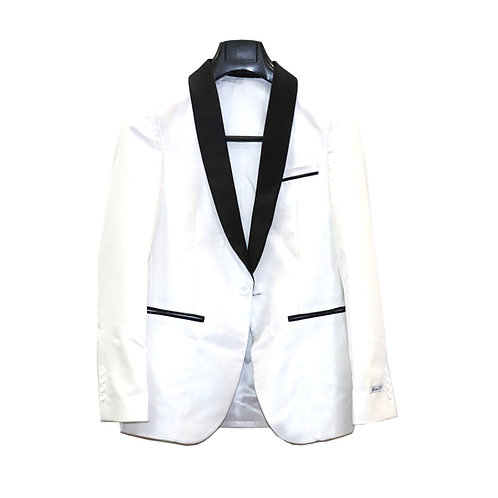 Cielo Men's Fashion Jacket