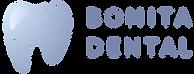 Bonita-dental_logo2.png