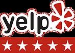 yelp-5star-logo (1).png