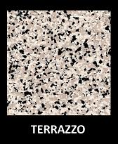 Gallant Garage Epoxy Flooring Color Terr