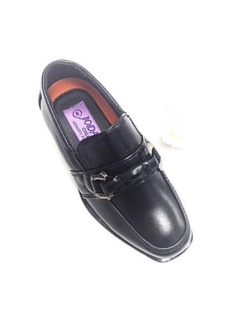 Jodano Boy's Dress Shoes