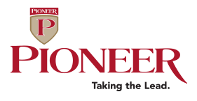 Pioneer Record Mgmt logo.png