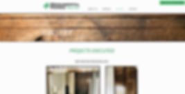 Monumental Homes - Website Gallery.png