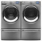 washer dryer repair houston