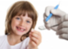 tooth extractions Houston