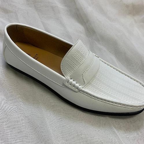 Montique Men's Fashion Shoes