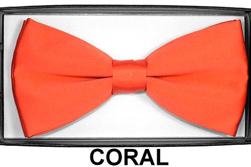 Bow Tie Coral