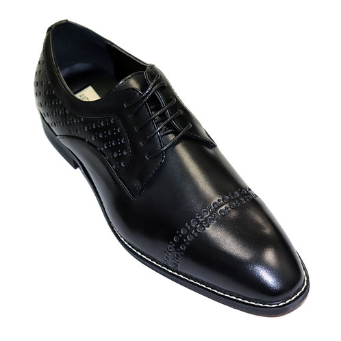 Antonio Cerrelli Men's Fashion Shoes