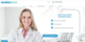 bonita dental website.jpg