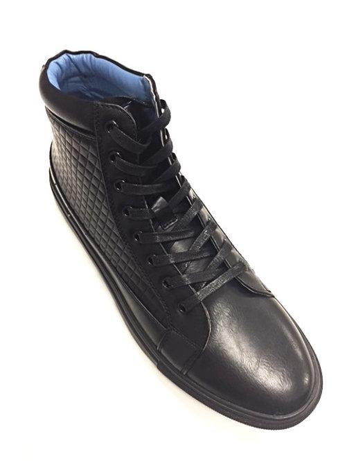 718 Men's Tennis Shoes