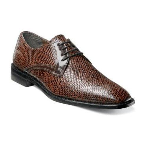 Stacy Adams Men's Rinaldi Dress Shoe