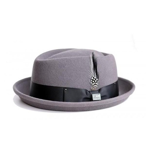 Steven Land Fashion Hat