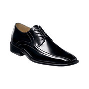 Stacy Adams Men's Dress Shoes
