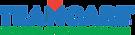 teamcare-logo.png