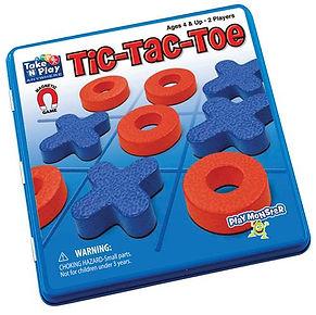 TICtac toe.jpg