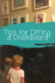 CHALBOARD1.png