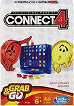 connect4.jpg
