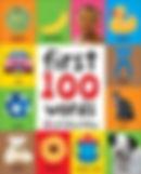 first100.jpg