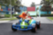 enhanceFQKCI4WJ.jpg