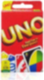 UNO.jpg