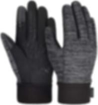 glovers.jpg