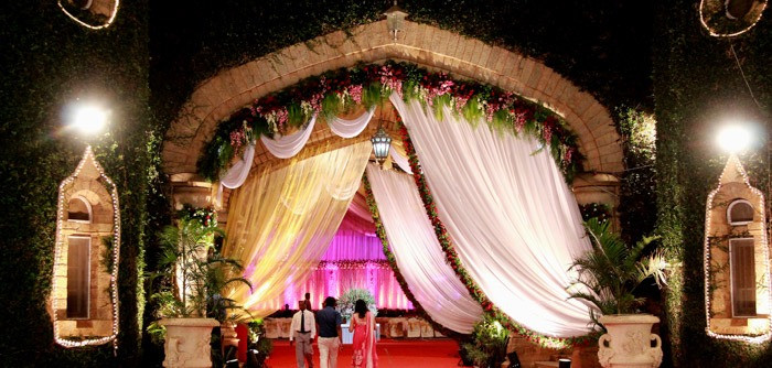 Akshay-and-Richas-Wedding-01_edited.jpg